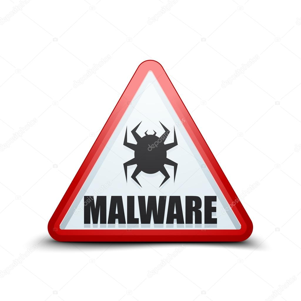 malware icon www pixshark com images galleries with a Cool Biohazard Drawings biohazard symbol vector ai