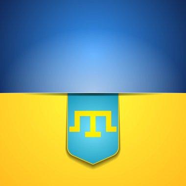 Crimean Tatar & Ukraine