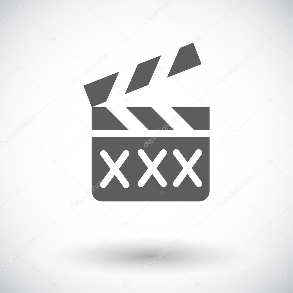 Site, download black adult movie