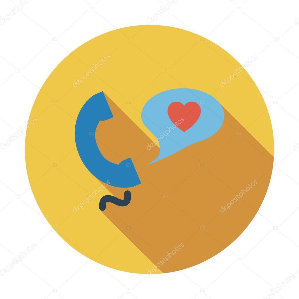 Δωρεάν σεξ κινητού