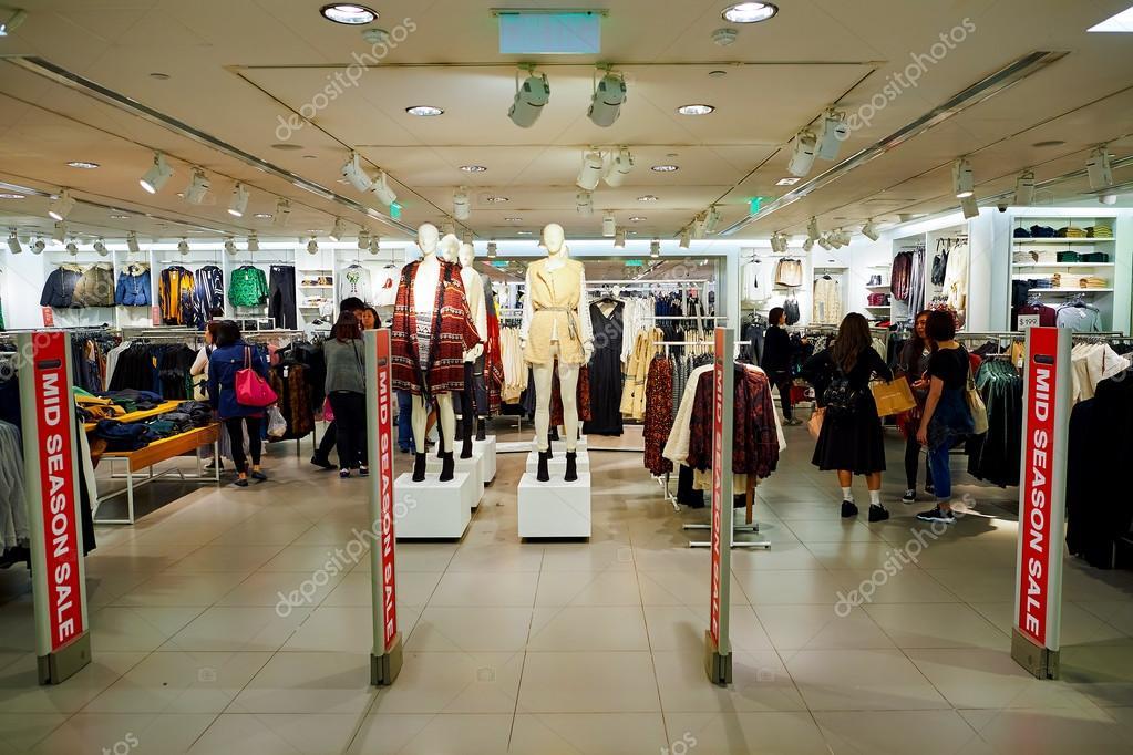 Retrouvez tous nos magasins en France et les informations pour les joindre ou localisez et visitez le magasin H&H le plus proche de vous!