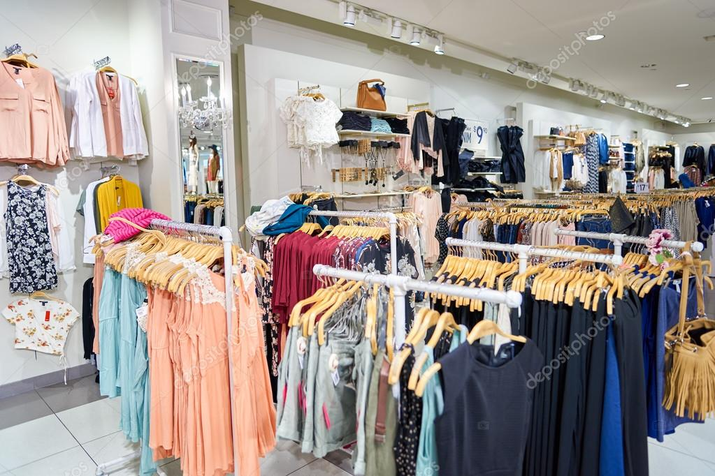forever 21 store in new york stock editorial photo teamtime