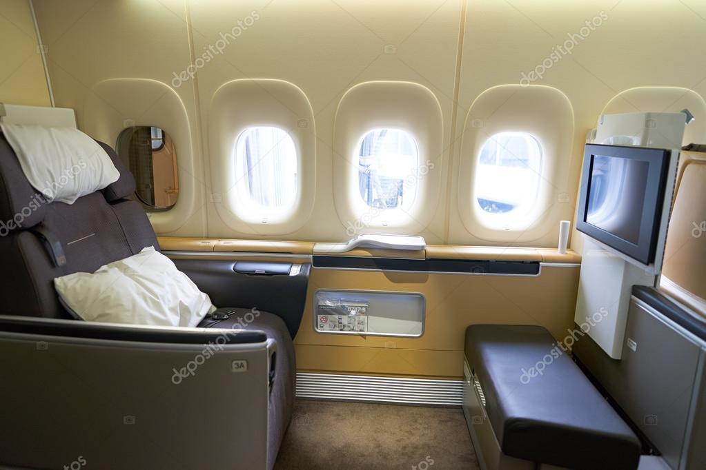 Lufthasa Boeing 747-8i — Redaktionelles Stockfoto © teamtime #125321894