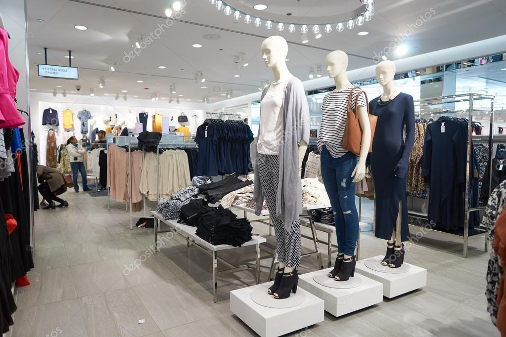 Find H & M in Chicago with Address, Phone number from Yahoo US Local. Includes H & M Reviews, maps & directions to H & M in Chicago and more from Yahoo US Local3/5().