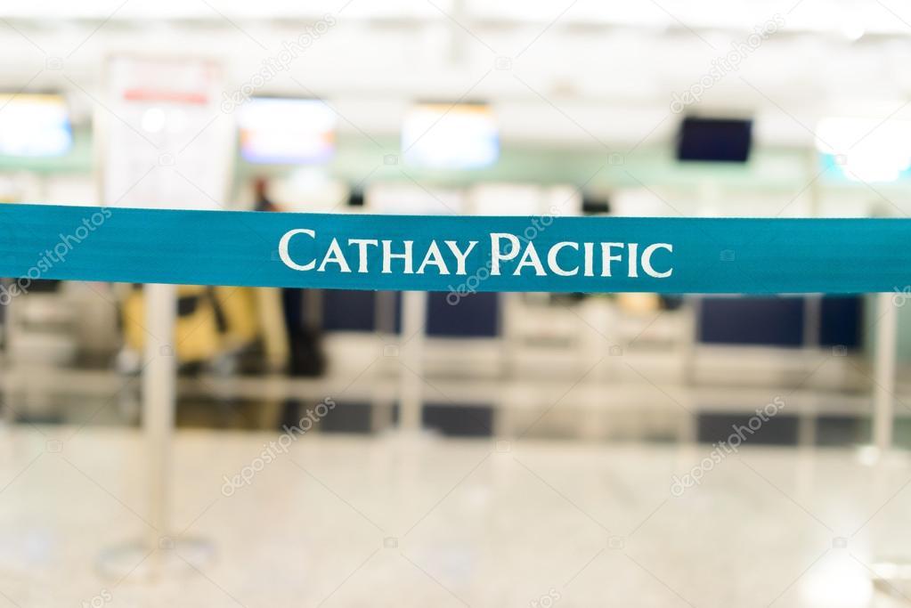 cathaypacific #hashtag