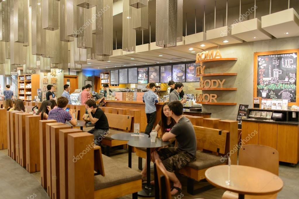 https://st2.depositphotos.com/1001279/5932/i/950/depositphotos_59320335-stock-photo-starbucks-cafe-interior.jpg