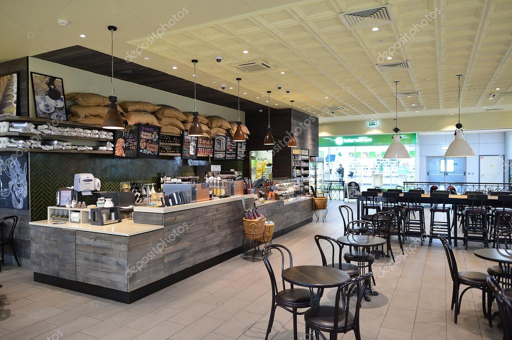 https://st2.depositphotos.com/1001279/9372/i/950/depositphotos_93726754-stock-photo-starbucks-cafe-interior.jpg