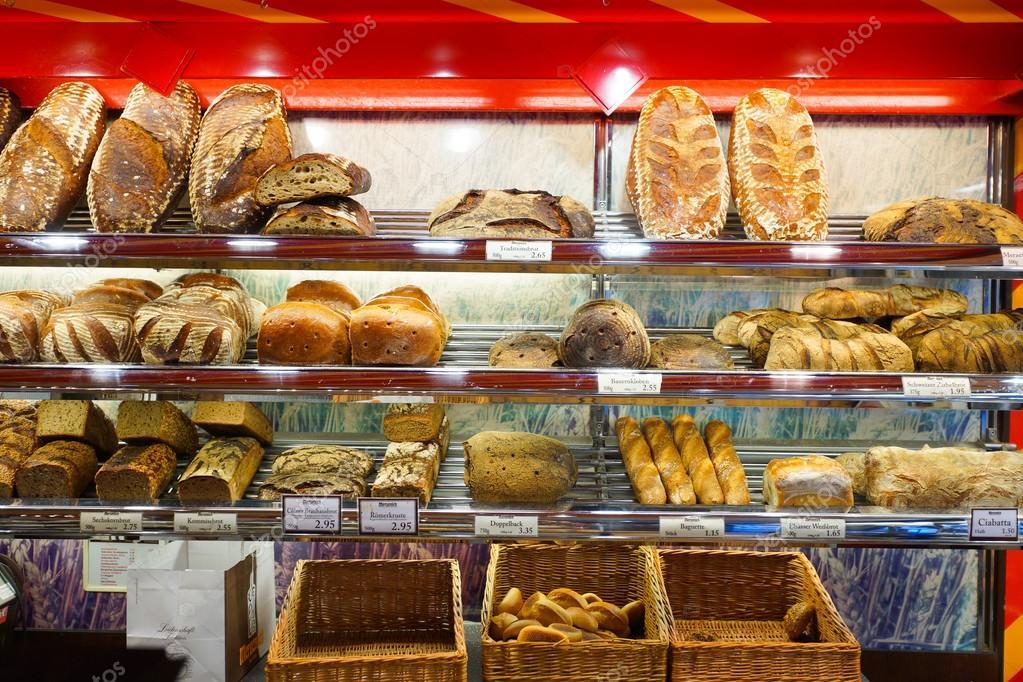 cologne bakery shop interior ストック編集用写真 teamtime 93751578