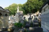 Fényképek Pere Lachaise temető