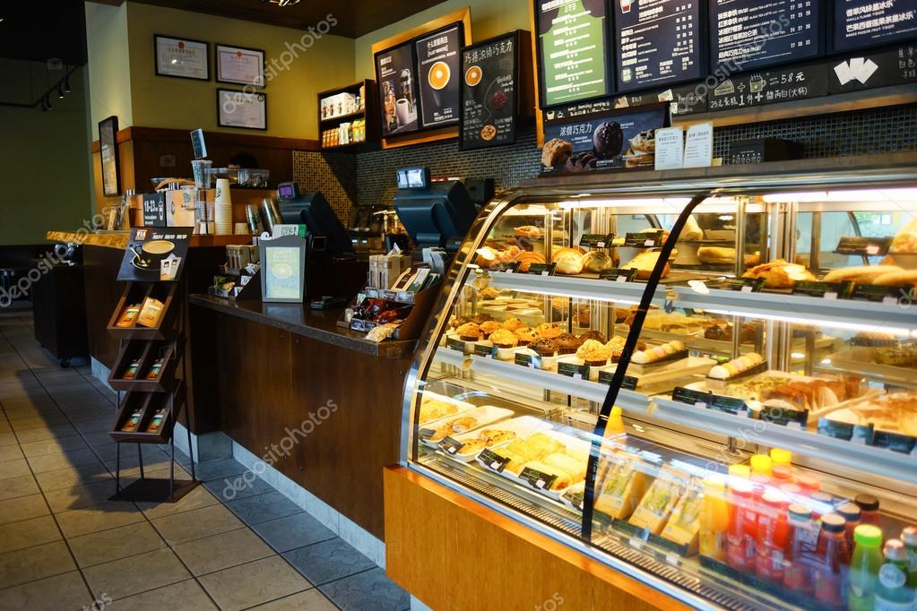 https://st2.depositphotos.com/1001279/9882/i/950/depositphotos_98827524-stock-photo-starbucks-cafe-interior.jpg