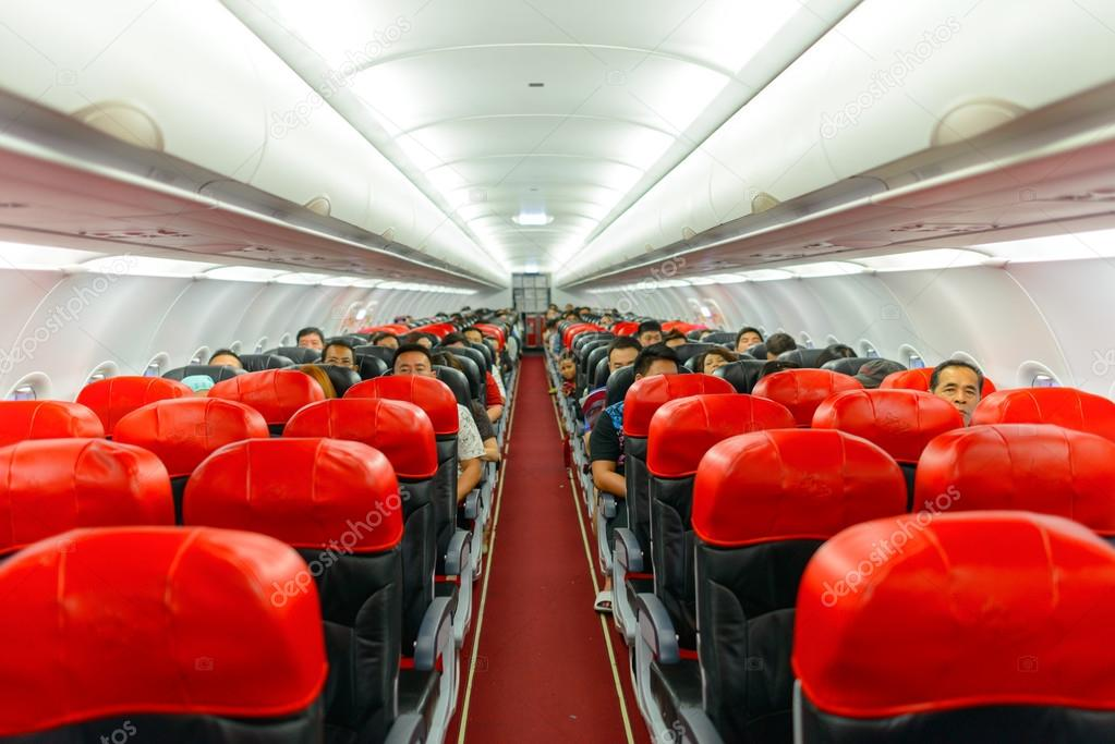 airasia airbus a320 200 intrieur photo