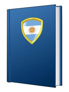 constitution of Argentina