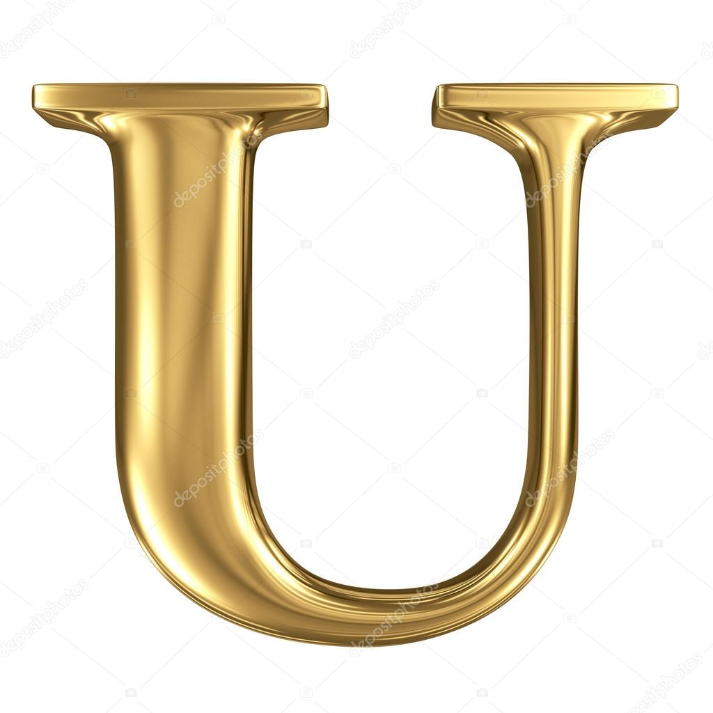 Buy y letters in gold and get free shipping on AliExpresscom