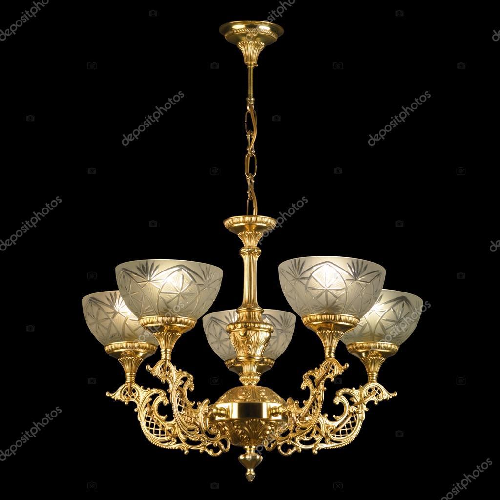 depositphotos_54959793-stock-photo-vintage-chandelier-isolated-on-black.jpg
