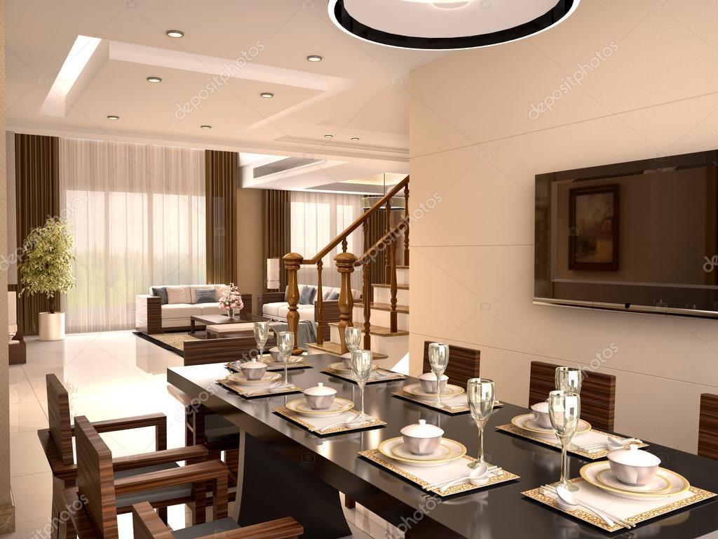 https://st2.depositphotos.com/1001335/12250/i/950/depositphotos_122506184-stock-photo-luxury-studio-with-dining-table.jpg