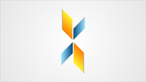 Tech hvězda znak