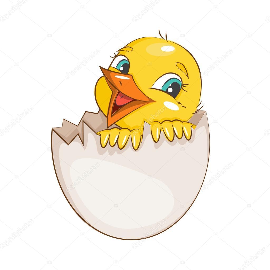 зараженной птицы смешные картинки вылупления цыплят далекие времена