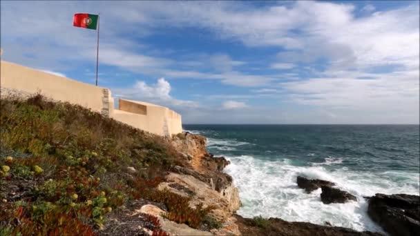A vár és az óceán