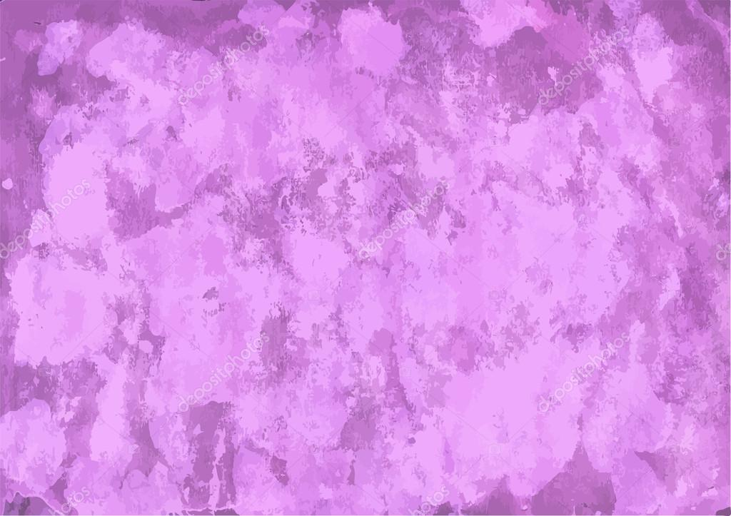 light purple watercolor background � stock vector 169 dekay