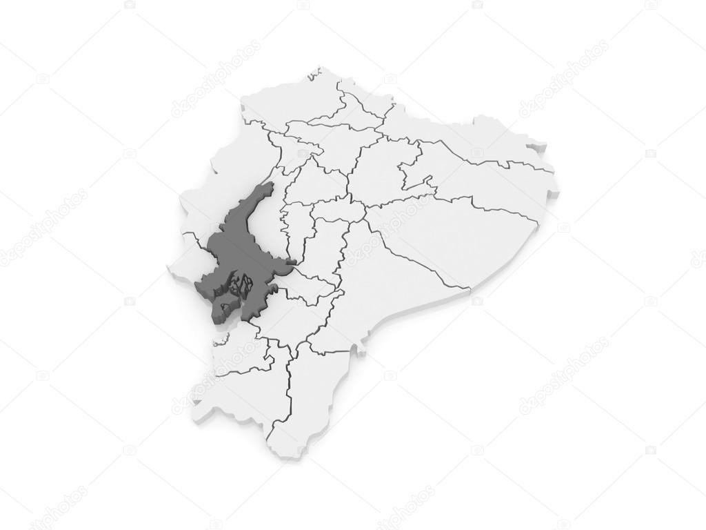 Mapa de guayaquil ecuador fotos de stock tatiana53 62218679 mapa de guayaquil ecuador fotos de stock gumiabroncs Images