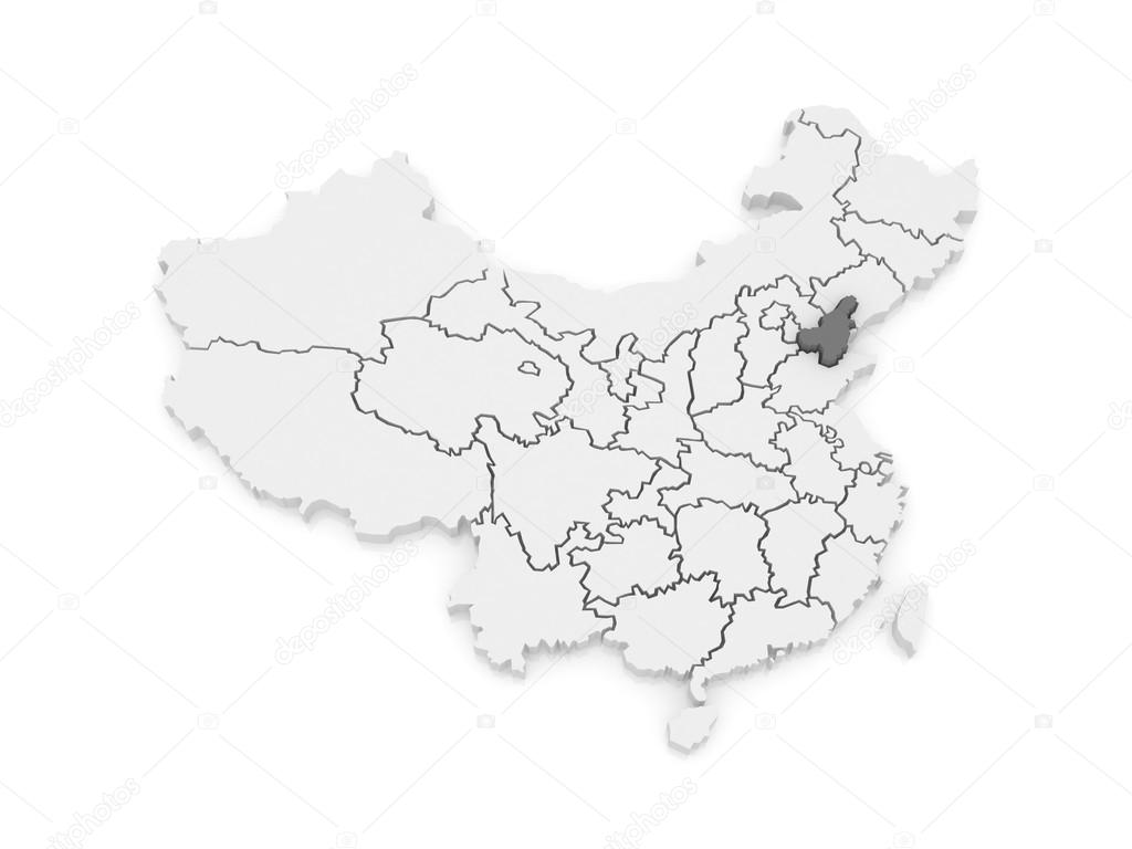 Mapa de tianjin china fotos de stock tatiana53 62223109 mapa de tianjin china fotos de stock gumiabroncs Choice Image