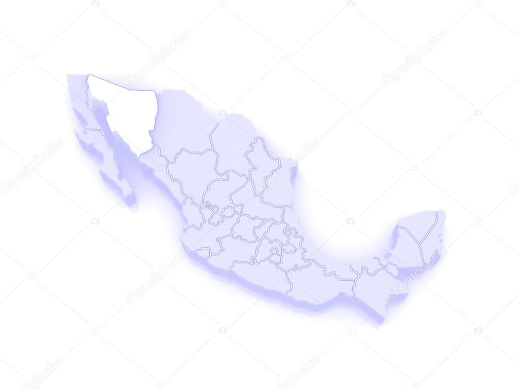 Map of Sonora. Mexico. — Stock Photo © Tatiana53 #62402599 Map Of Sonora Mexico on map of puerto penasco mexico, map of chihuahua mexico, map of brownsville mexico, map of san rafael mexico, map of texcoco mexico, map of caborca mexico, map of rio lagartos mexico, map of bahia de kino mexico, map of navojoa mexico, map of san diego mexico, map of tuxtla gutierrez mexico, map of tabasco mexico, map of comala mexico, map of cortez mexico, map of queretaro mexico, map of san pancho mexico, map of yucatán mexico, map of isla holbox mexico, map of tlaxcala mexico, map of mexico states,