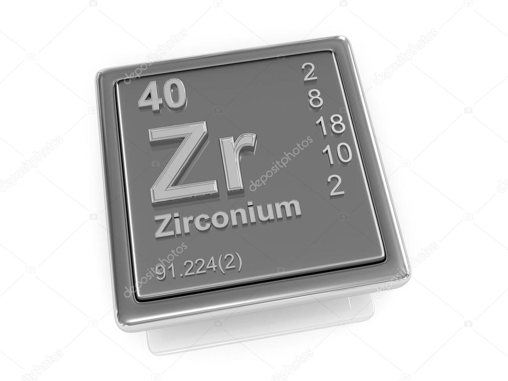 characteristics of zinc a chemical element zn Zinc is the first element of the twelfth column of the periodic table it is classified as a transition metal it is classified as a transition metal zinc atoms have 30 electrons and 30 protons with 34 neutrons in the most abundant isotope.