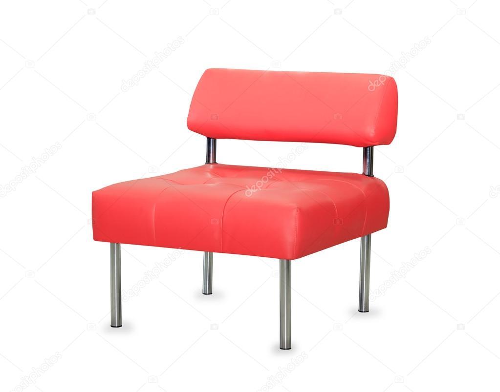 moderne ledersessel top bold and modern gnstige sessel nett landhaus online kaufen otto gnstig. Black Bedroom Furniture Sets. Home Design Ideas