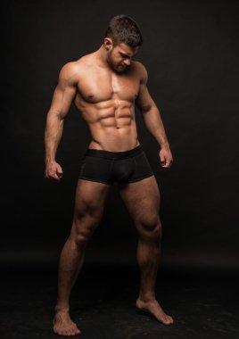 Fitness nale model