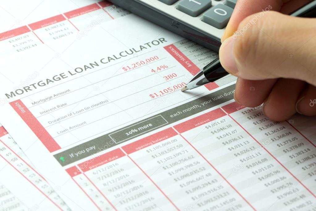 Malá půjčka bez registračního poplatku