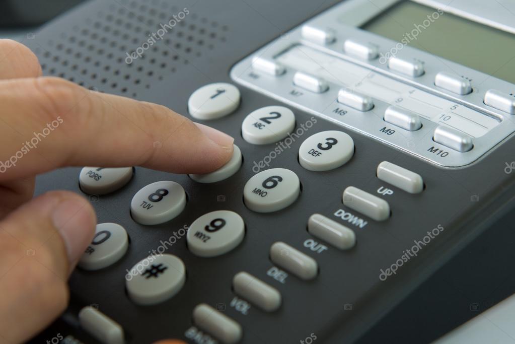 Телефон иконки. Скачать бесплатно иконки телефон.