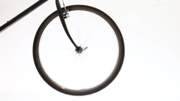 jízdního kola