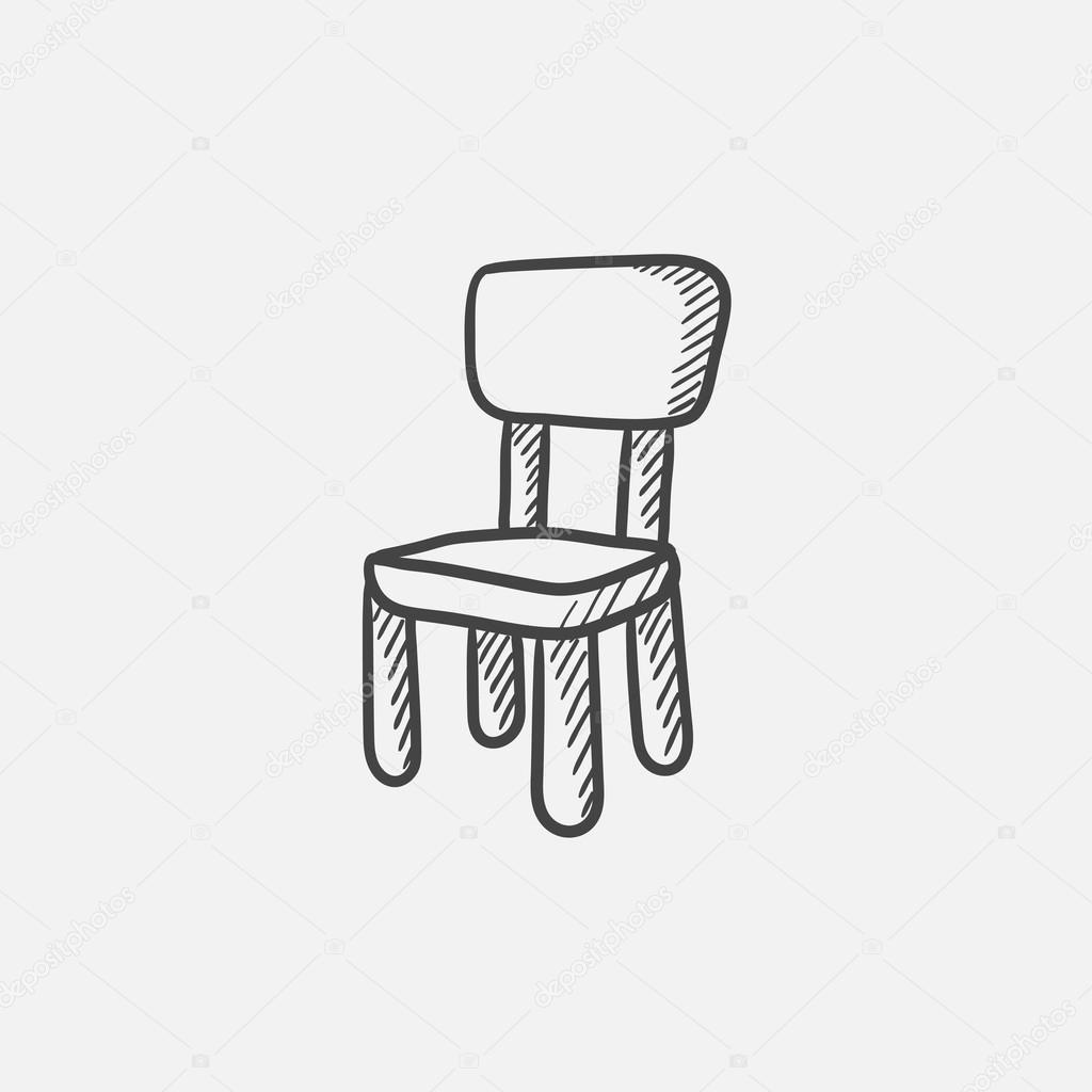 Stuhl Fr Kleinkinder Amazing Spinergo Fr Kinder Grn Stuhl