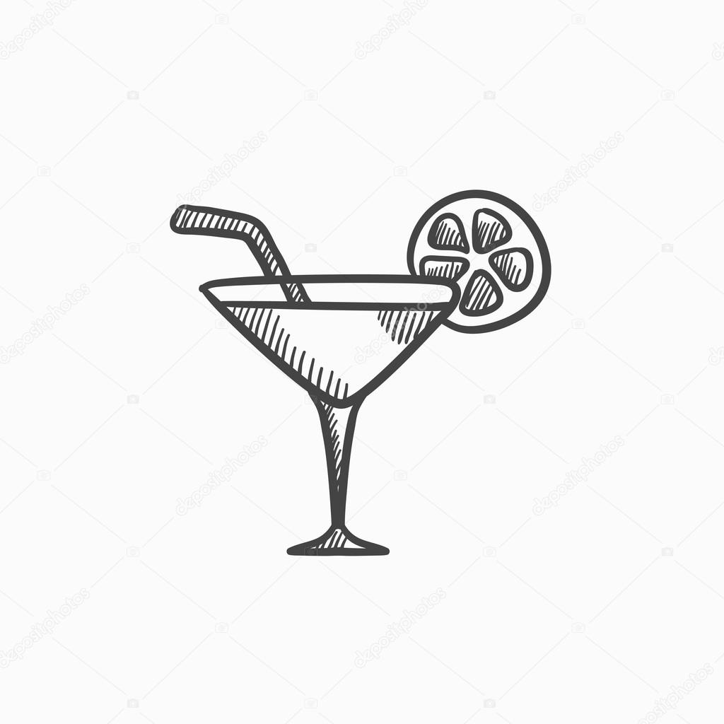 13564 Skye Dot To Dot furthermore Rip Logo 6817000 besides Stock Illustration Cocktail Glass Sketch Icon furthermore Steam Logo 33578 term symbol page 5 position 50 together with Oculos De Sol Desenho. on web page logo