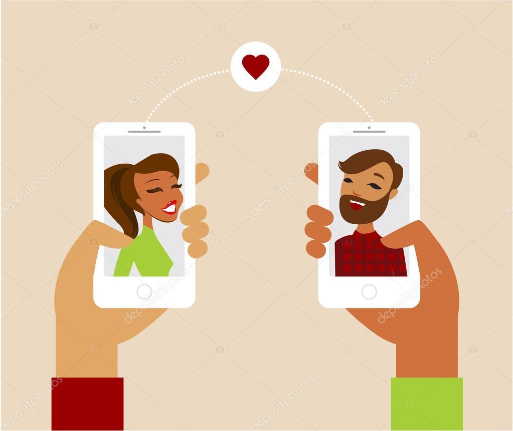 Scaricare il servizio di dating gratuito
