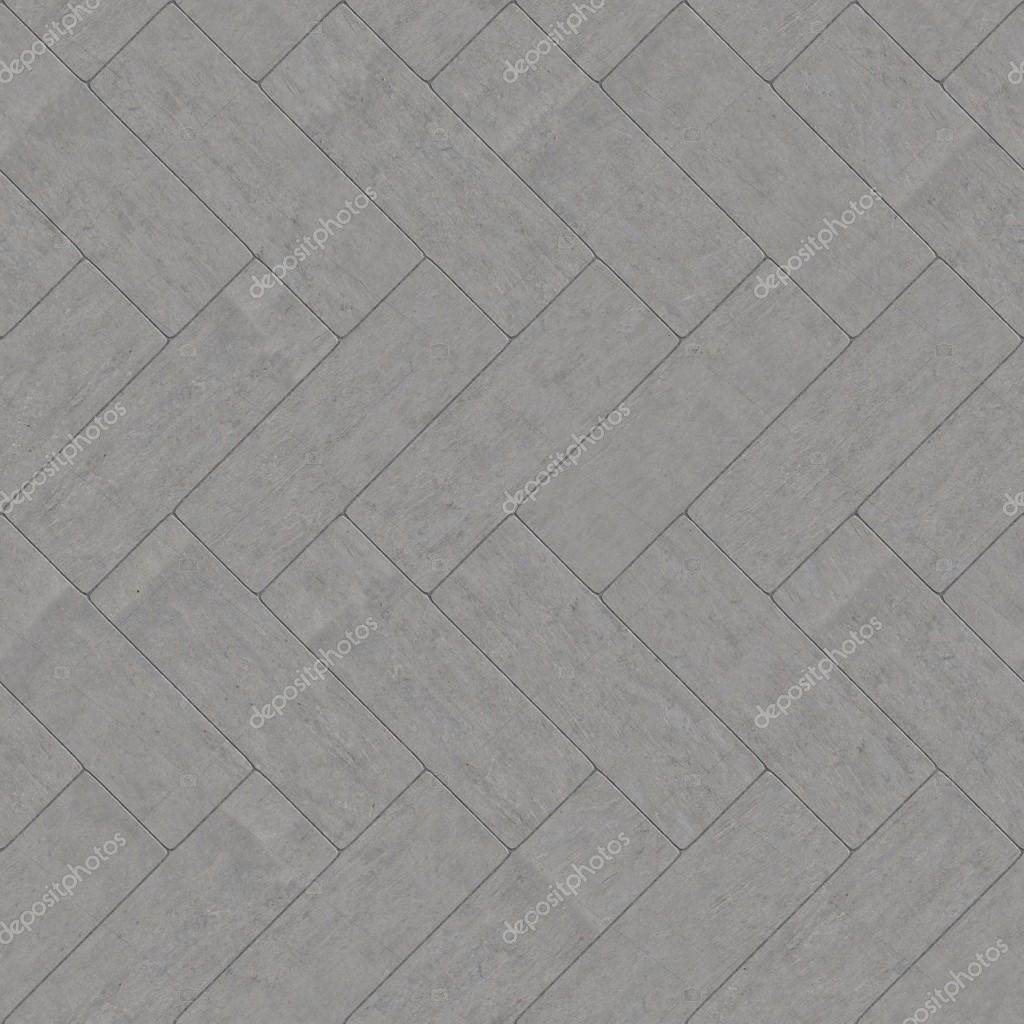High Resolution Seamless Concrete Textures Stock Photo