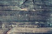 Retro stylu staré dřevo textury.
