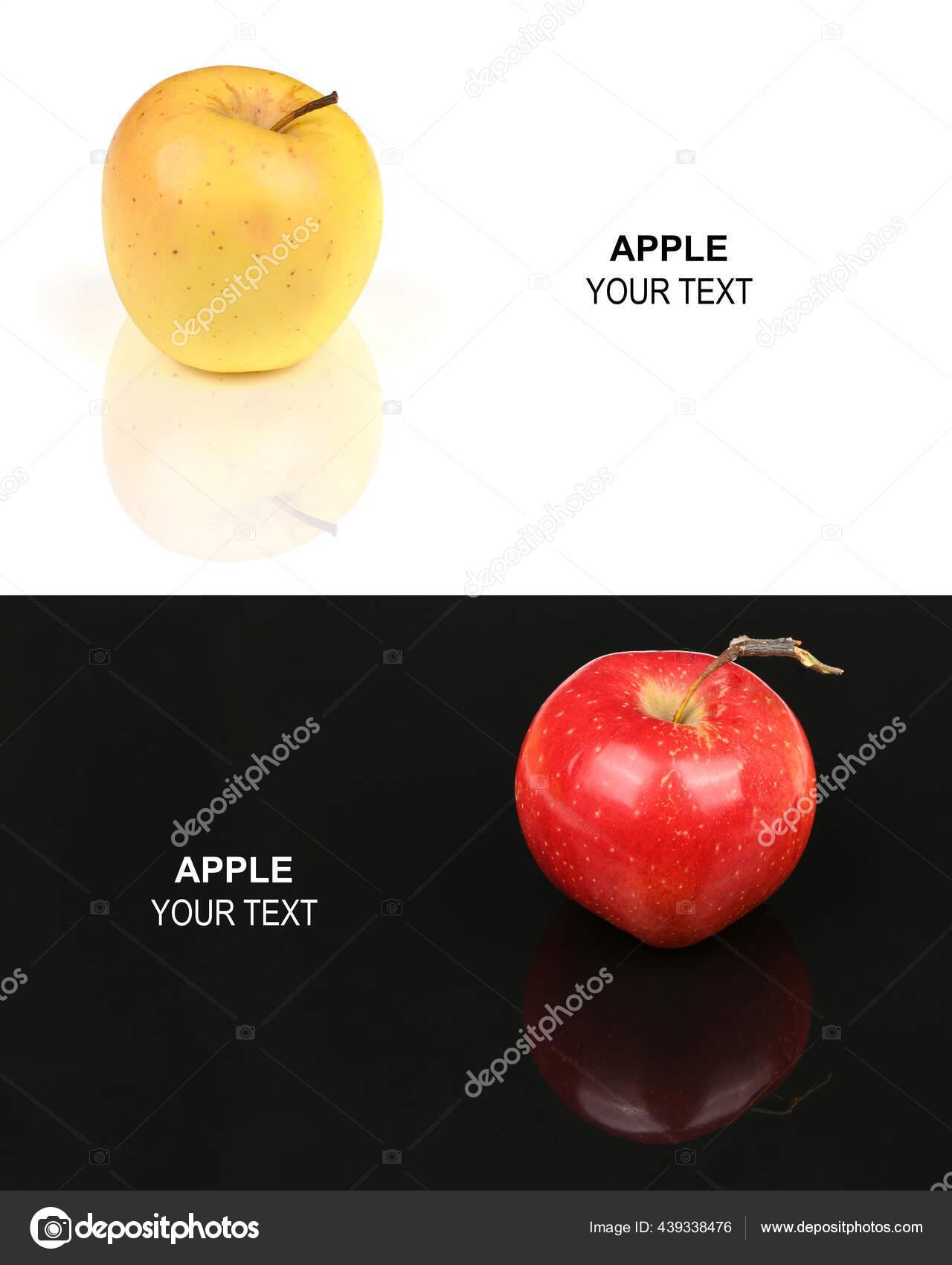 リンゴ 創造 の