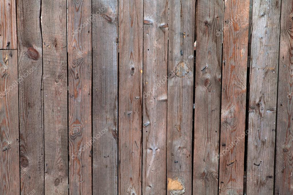 Zaun Holz Textur Stockfoto C Ivantsov 99598924