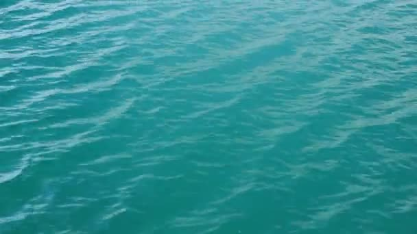 Water Surface summer background