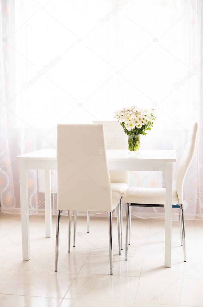 Nett Großküche Design Für Zuhause Bilder - Küchen Ideen - celluwood.com