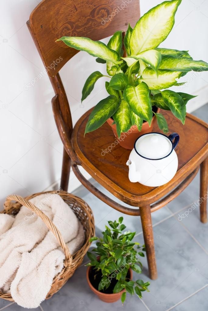 arredamento per balcone estate ? foto stock © manera #85468542 - Arredamento Per Balcone