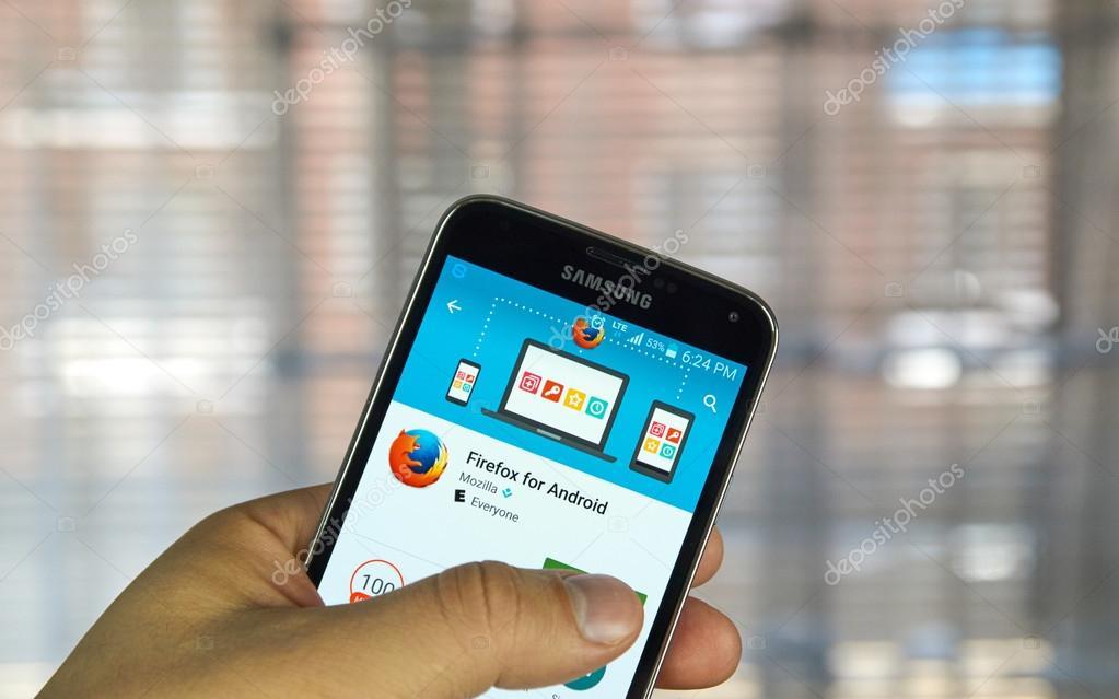 Podłącz aplikacje iPhone Kanada