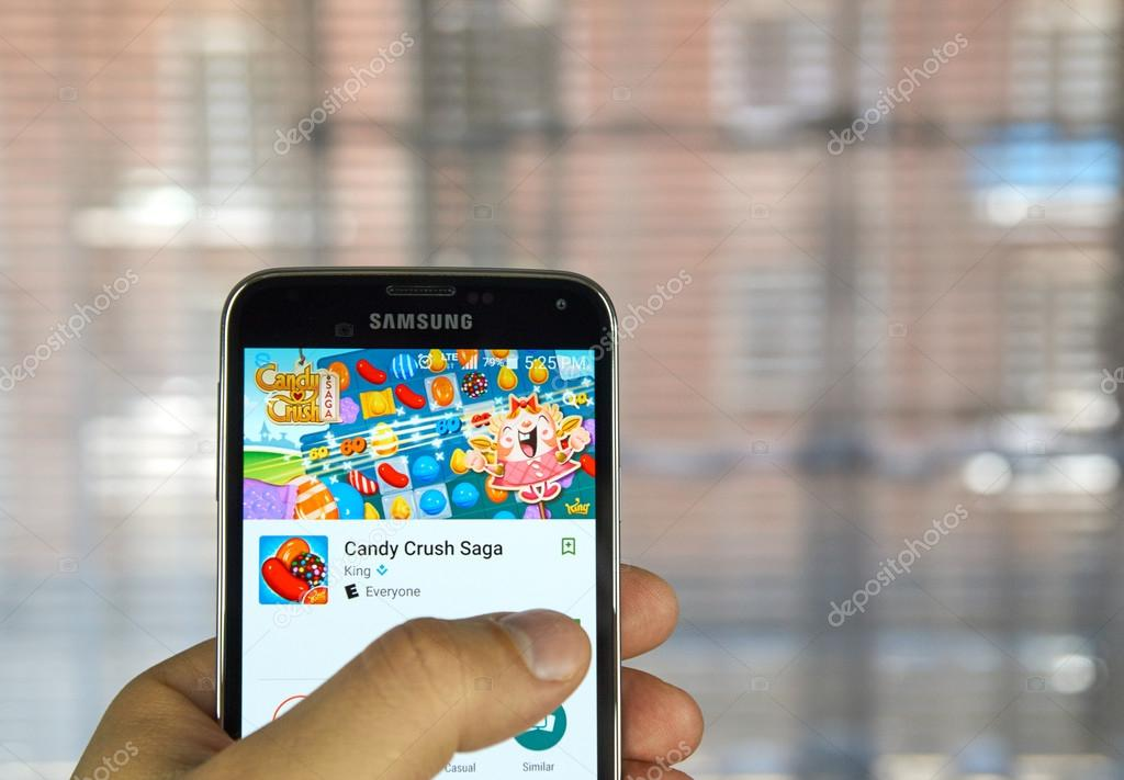 free download games candy crush for mobile phone