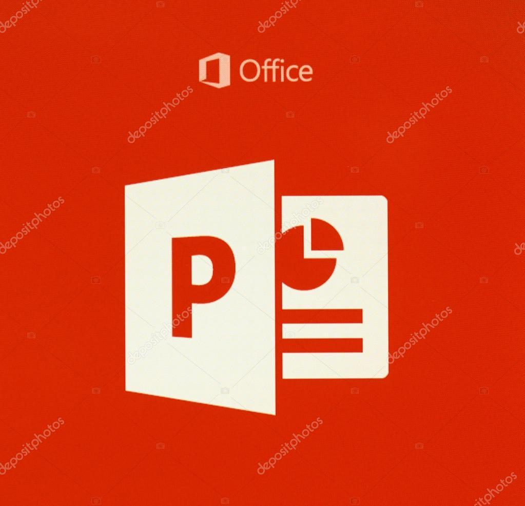 microsoft office 2013 indir