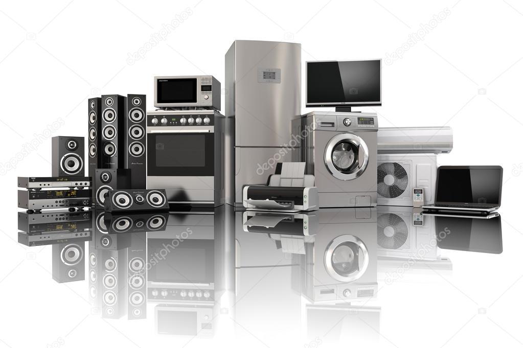 Kühlschrank Gas : Haushaltsgeräte. gas herd tv kino kühlschrank luft bedin