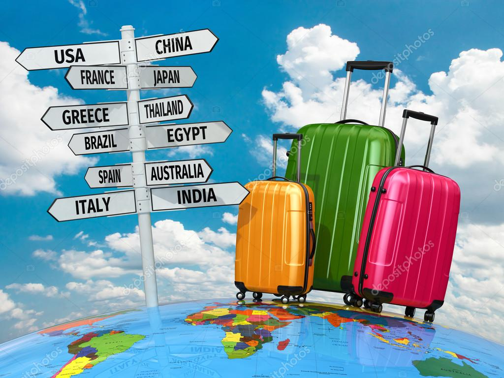 depositphotos_64913087-stock-photo-travel-concept-suitcases-and-signpost.jpg