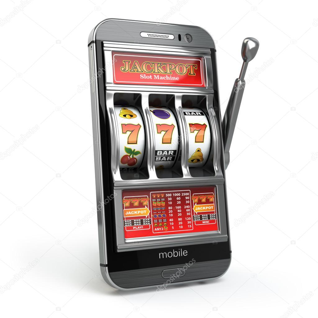 Скачать онлайн казино для мобильного куплю советские игровые автоматы