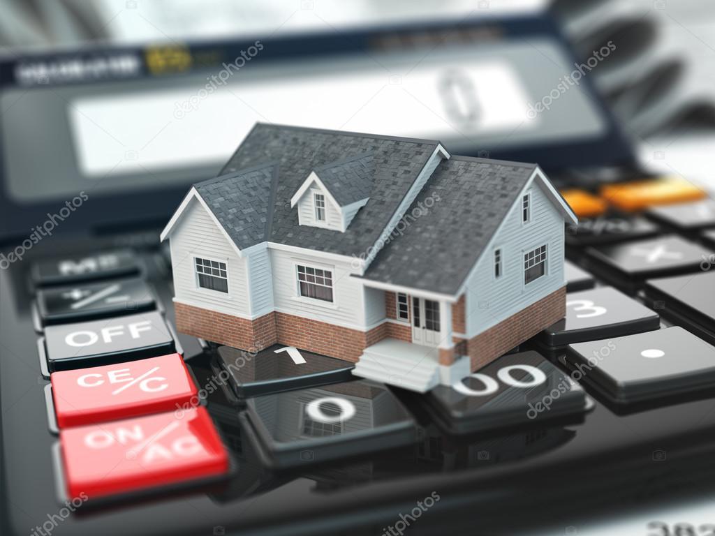 Půjčky podvodníci