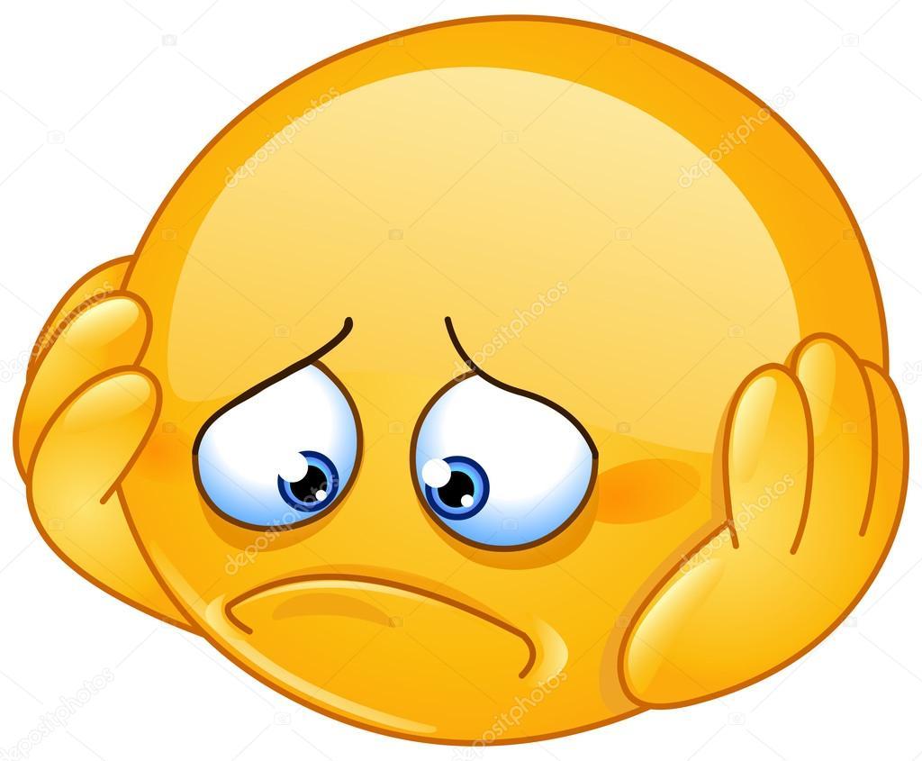 Motic ne d prim image vectorielle yayayoyo 76840879 - Dessin avec emoticone ...